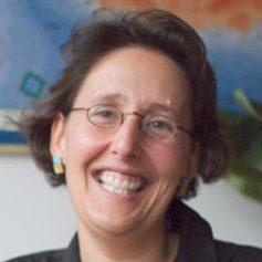 Sara Irina Fabrikant